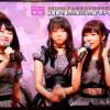 AKB48 サプライズ卒業式