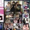 AKB48のオールナイトニッポン ◁第305回▷ 2016年4月20日,[山本彩,渡辺美優紀,指原莉乃]
