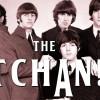 E se The Beatles cantasse É o Tchan?