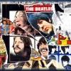 The Beatles – (1968 1970) – Anthology 3 album