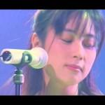 ZARD    デビュー25周年特別企画  M ON! LIVE ZARD 「追悼フィルムコンサート What a beautiful memory」