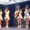 20160507 AKB48チーム8「365日の紙飛行機」in 福井