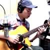 ヘビーローテーション(AKB48)をソロギターで弾いてみたり