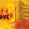 Beatles : The Beatles  Love Album