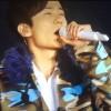 SMAPコンサート オレンジ