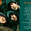 The Beatles – Rubber Soul Album – Full HQ Album
