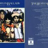 The Beatles : The Beatles Ballads Album