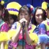 AKB48、USJで初ライブ!「AKB48グループ選抜『やり過ぎ!サマー』 at Universal Studios Japan」発表サプライズライブ1