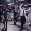 Kpop VS Jpop 2016 (Part 2)