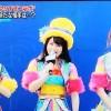 """【ten】USJ """"やりすぎコラボ"""" AKB48が毎日イベント"""
