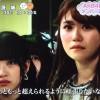 AKB48 5作目のドキュメント映画プレミア上映会