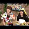 【AKB48】木﨑ゆりあと入山杏奈のやり過ぎ!サマーSPECIAL!SHOWROOM【2016,07,15】