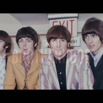 The Beatles – Eight Days a Week – Shea Stadium