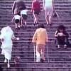 井上陽水 夢の中へ(1973年)