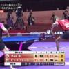2016世界卓球 男子準決勝 水谷隼 崖っぷちからの大逆転劇