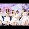 AKB48、「第一党」をファンに感謝