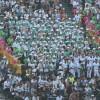 東邦チアガールの動きが素晴らしい! 甲子園 ブラバン応援高校野球 2016.08.08