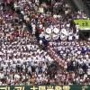 【高音質・高校野球応援歌メドレー】 富山商 応援チアリーダーのパフォーマンス 2014夏の甲子園