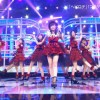 AKB48 / 恋するフォーチュンクッキー ~ LOVE TRIP
