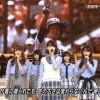 AKB48 / 光と影の日々 Mステ ミュージックステーション MUSIC STATION