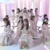 AKB48 / しあわせを分けなさい – ミュージックフェア MUSIC FAIR
