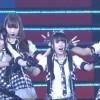 AKB48 RIVER   091205 K 1 WORLD GP 2009 Halftime Show hd720