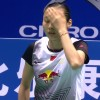 [FHD]QF WS] Wang Yihan 王仪涵vs奥原希望 Nozomi Okuhara [Badminton Asia Championships 2016