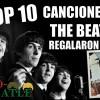 TOP 10 Canciones que THE BEATLES Regalaron a otros Artistas   Radio-Beatle