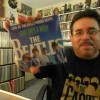 """482. Beatles """"Live At The Hollywood Bowl"""" NEW 2016 REVIEW!"""