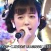 AKB48 / 365日の紙飛行機