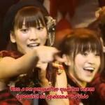 AKB48 – Heavy Rotation (LIVE) [Legendado – ExUnited]