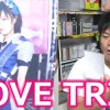 AKB48『LOVE TRIP / しあわせを分けなさい』劇場盤開封!山本彩キター!