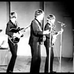 BEATLES – Live at Hollywood Bowl 1964