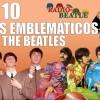 Las 10 Vestimentas Más Emblemáticas de THE BEATLES | Radio-Beatle