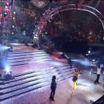 とことん松田聖子 Special  ~Live 2002/2003/2004~