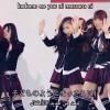 Arabic Sub AKB48 Beginner short version أغنية يابانية مترجمة