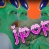Daz Watches Jpop