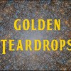 Golden Teardrops (The Beatles + Massive Attack Mashup) Redux