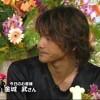 金城武 in  ビストロSMAP for Returner ENG-Sub; Bistro Smap Takeshi Kaneshiro  for Returner