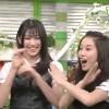 【Japan Tv program】Hiru-kyun / JKT48×AKB48 Team8(2016.10.18)
