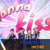 Jpop Oricon Weekly Chart Top 25 Week 39 [ 2016/09/26 ]