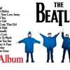 The Beatles Help! Album 1965