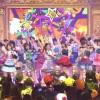 AKB48 – High Tension ハイテンション (Halloween Festival 2016)