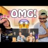 Black Beatles, Confessions, & No Problem | Alex Aiono AND Will Singe Mashup REACTION