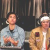 Black Beatles, Confessions, & No Problem   Alex Aiono AND Will Singe Mashup