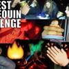 MANNEQUIN CHALLENGE AT PARTY! (Black Beatles by Rae Sremmurd) – Best #mannequinchallenge video