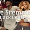 Rae Sremmurd – Black Beatles #BlackBeatles | Nicole Kirkland Choreography | #mannequinchallenge
