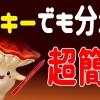 【誰でも簡単】プーキーでも分かる韓国版セブンナイツのダウンロード方法【リメイク】