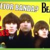 22 Razones que hacen a THE BEATLES la MEJOR BANDA DE LA HISTORIA | Radio-Beatle