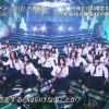 乃木坂46 欅坂46 AKB48 SKE48 NMB48 HKT48 モーニング娘。'16 ℃-ute ももいろクローバーZ 私立恵比寿中学